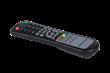 Grandstream GVR3550 Remote Control