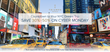 Triumph Hotels Announces 'The Countdown to Your NYC Dream Trip'...