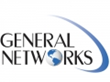 General Networks Teams with DocuSign to Help Organizations Go Fully...