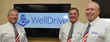 WellDrive Rolls Out Improved Search and Upload Features That Increase...