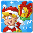 "DeLand Media Group Releases a New Mobile App ""Baby Santa Christmas..."