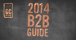 The Gift Card Network Releases its 2014 B2B Guide Featuring Whole...