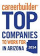 National Sales and Marketing Company Receives Careerbuilder Business...