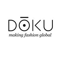 DOKU Logo