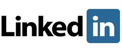 LinkedIn, Recommendation, Kevin Knebl, Shweiki Media Printing Company, webinars