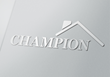 Champion Makes Fourth Consecutive Appearance on List of Top Property...