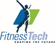 Next Wave Fitness Products Debut at FitnessTech Summit Living in...