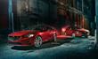 Ten Best Cars of 2015 - Preston Automotive Group