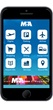 New Miami International Airport Mobile App - MIA Airport Official