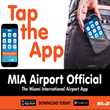 Cleared For Takeoff: Miami International Airport Launching New Mobile...