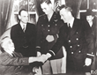 Civil Air Patrol to be Awarded Congressional Gold Medal