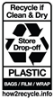 MailersUSA.com to Use the How2Recycle Label