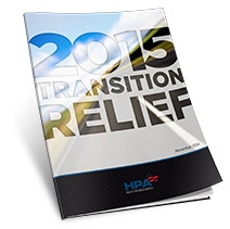 2015 Transition Relief Whitepaper Thumbnail