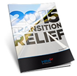 "Health Partners America Publishes New Whitepaper ""2015 Transition Relief"""