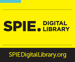 Subscriptions to the SPIE Digital Library are now being offered for free to high schools and at a low cost to two-year schools.