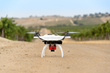 Parrot Invests $2M in MicaSense to Deliver Drone-Based Sensing...
