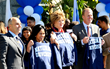 National University Named City of San Diego's Preferred Employee...
