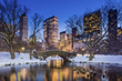 Save Up to 35% on NYC's Upper East Side with Hotel Wales Cyber Sale