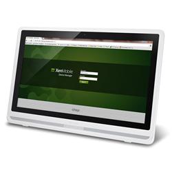 ViewSonic SD-A235 Smart Display