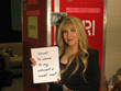 Win Tickets to a Fleetwood Mac Concert and a Meet-and-Greet with...