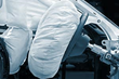 Takata Expected to Respond to National Airbag Recall, The Oliver Law...