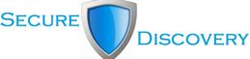 Secure Discovery is guided by an uncompromising focus on exceeding client expectations.