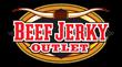 Beef Jerky Outlet Now Entrepreneur Top 500 Franchise