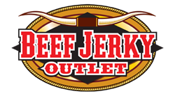 Beef Jerky Outlet Logo 2014