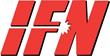 Indiana Fiber Network, LLC Enables 4G LTE Service Provider