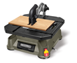 New Rockwell BladeRunner X2 Is Ideal Benchtop Saw for Summer DIY Projects