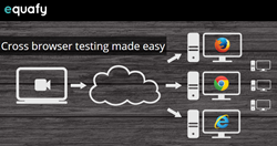 Cross Browser Testing Made Easy