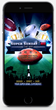 Super Sunday HQ to Release World's 1st Mobile Insider's Guide to Celebrity Super Bowl Parties