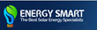 Benefits of Energy Efficient Solar Power Systems Now Offered...