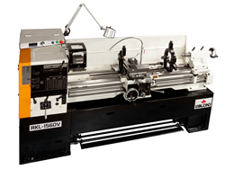 manual lathe, surface grinder, tool cutter grinder
