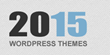 Wordpressthemes2015.com Lists the Top 10 Best Wordpress Themes for...
