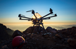 Aerial Technology International Takes Drones to New Heights--Partners...