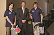 Maid Right Franchise Emerges as Premier Home Business Opportunity in...