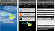 Proceed Innovative Launches New Mobile App for ServiceMaster NCR in VA and Washington D.C.