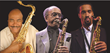 South Florida JAZZ Presents a Sublime Saxophone Summit Featuring Jimmy...