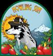 Howling Sun