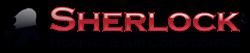Sherlock Air - HVAC Contractor Vista, Ca