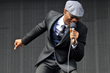Win Private Concert from Recording Artist Aloe Blacc in Starkey...
