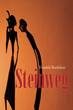 Author Hendrik Roelofsen's New Novel is an Inventive Love Story