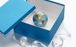 Cruise Dreams Announces Employee/Customer Reward Certificates Now...
