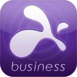 Splashtop Launches Splashtop Business for Remote Support, the Simple,...