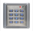 New Access Control Systems Now Offered At Low Prices By Smartware...