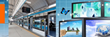 Digital-Signage-China.com Releases A New Collection of Digital Signage...