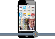 Infinite Monkeys Mobile App Of The Week for  November 16th - 22nd is...