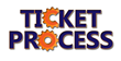 TicketProcess.com Slashes Prices to Frozen Tickets in St Louis, Missouri @ The Scottrade Center
