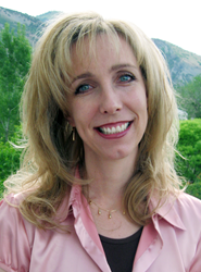 Rachel Ann Nunes, Indie (Self Publishing), E-Book Author, and Victim of Plagiarism.